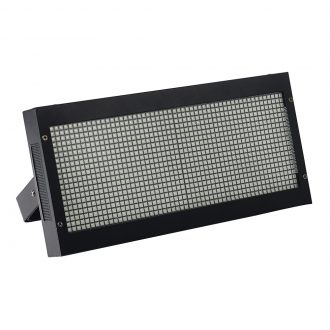 IM-SLRGBW1080 1080pcs 0.5W RGBW LED Stage Strobe Light