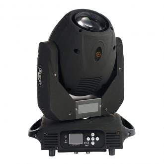 IM-MH150S 150W LED Spot Moving Head Light