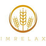 imrelax lighting logo