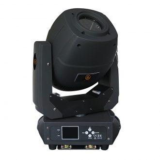 LED 230W Beam Spot Zoom Moving Head Light
